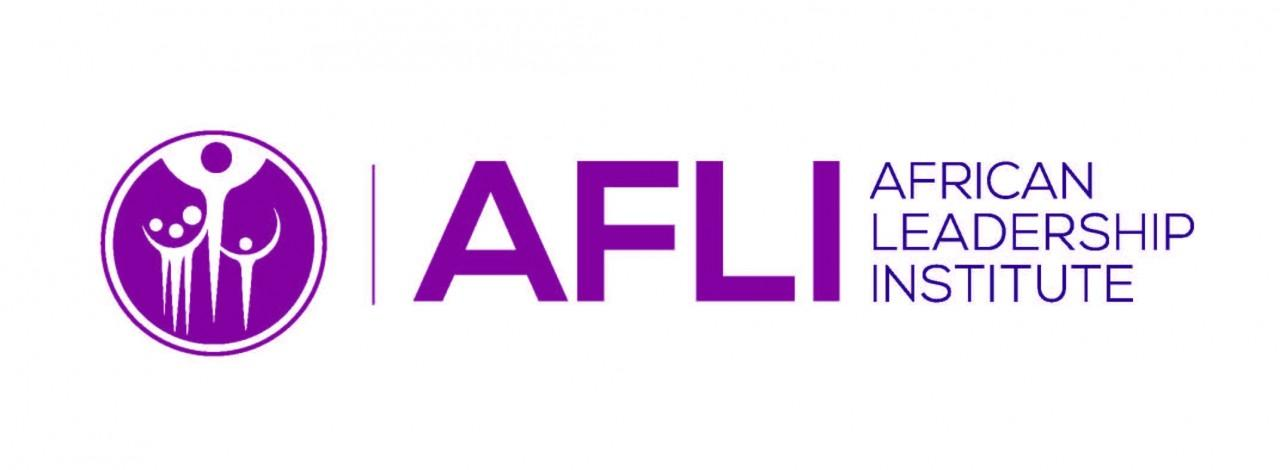 New CEO for AFLI