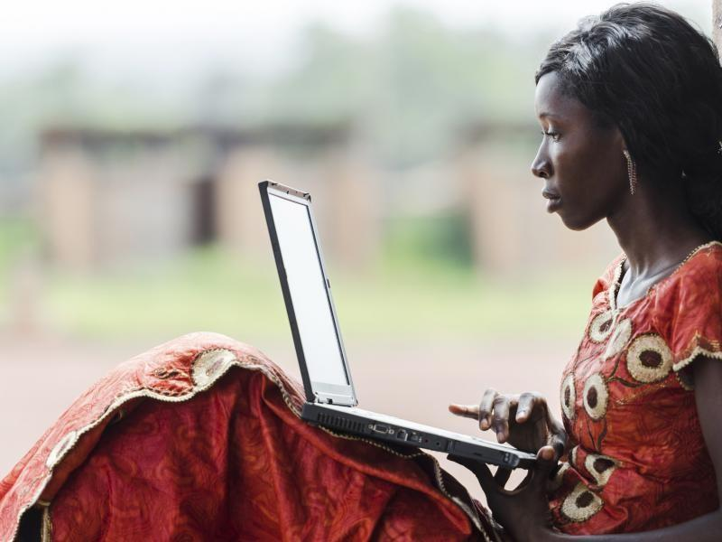 rs747_education-for-africa-technology-symbol-african-woman-studying-learning-lesson-000054284780_full-lpr