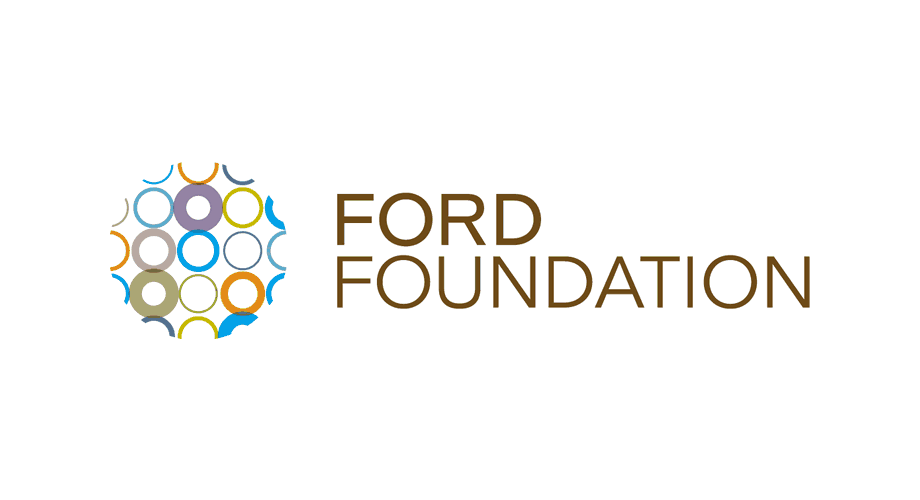 ford-foundation-logo