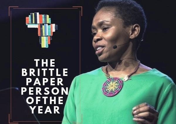 Bibi-Bakare-Yusuf-The-2018-Brittle-Paper-Person-of-the-Year