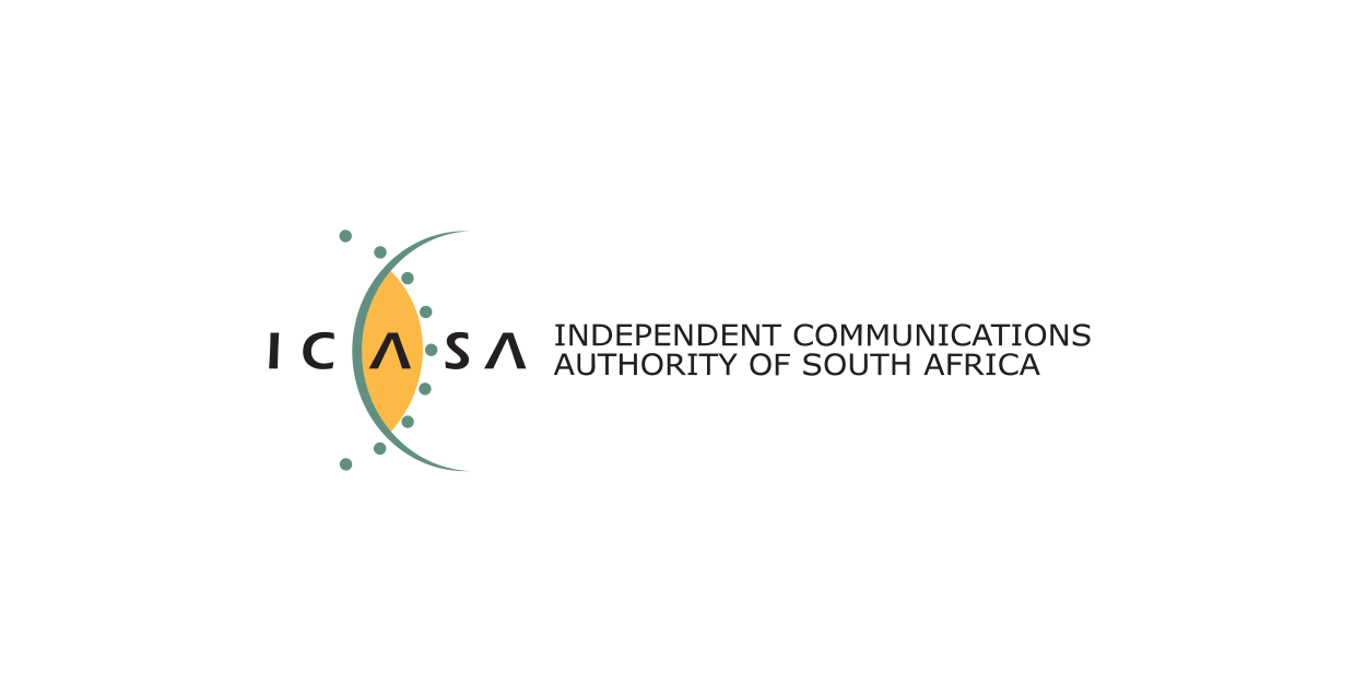 180509-STARSAT-ICASA-COMPETITION-INQUIRY-MEDIA-RELEASE-MD-FINAL-_feature-image