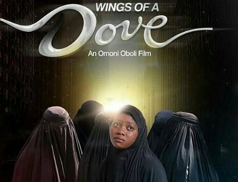 wings-of-a-dove-nollywood-movie1122397629