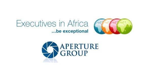 Executive search at AFLI