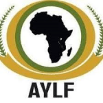 Africa Youth Leadership Forum (AYLF)