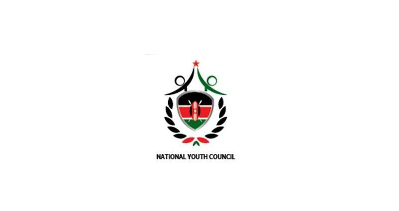 Tutu Fellow appointed Chairman of the Youth Advisory Board