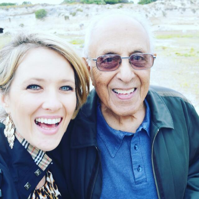 A tribute to Ahmed Kathrada