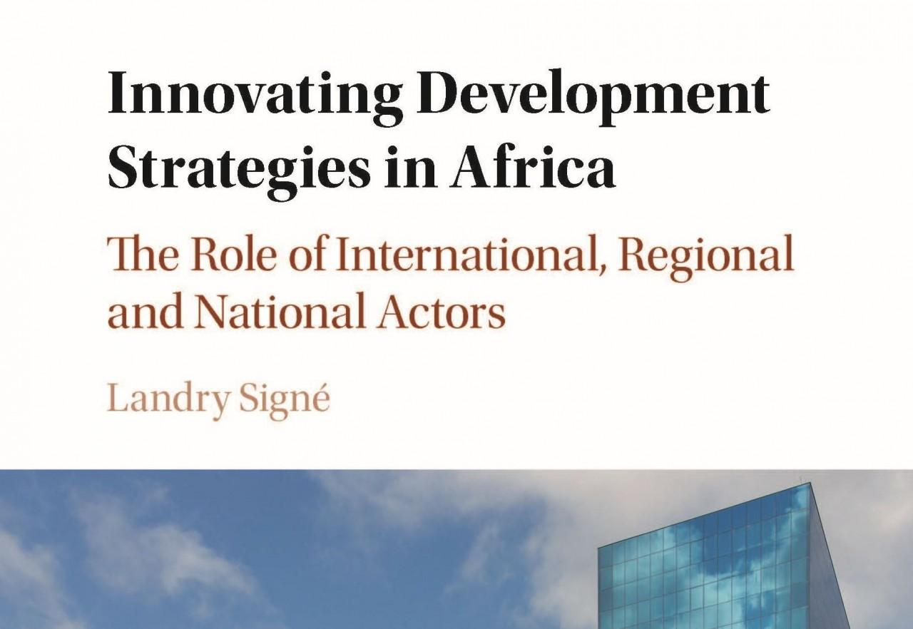 Innovating-Development-Strategies-in-Africa_Cover