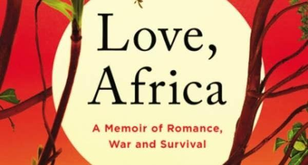 LoveAfrica