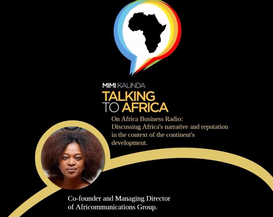 Africa_Business_Radio_Talking-To_Africa