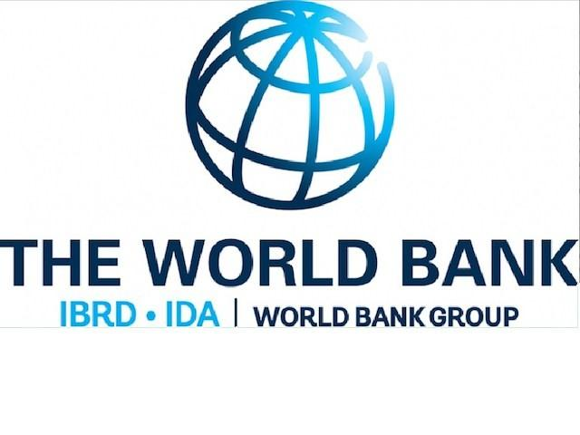World-Bank-Logo-2-copy