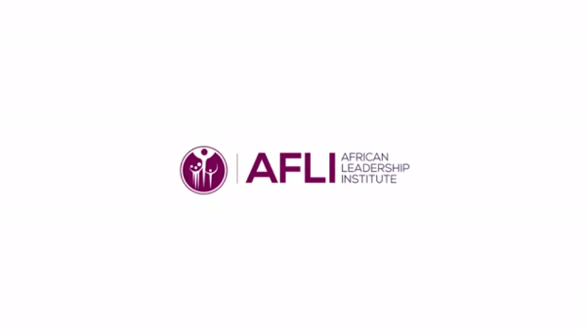 Tutu Fellows statement on Afrophobic attacks in South Africa