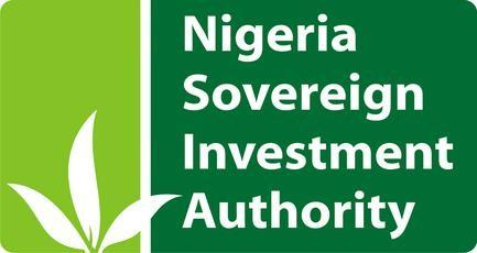 Nigeria_Sovereign_Investment_Authority
