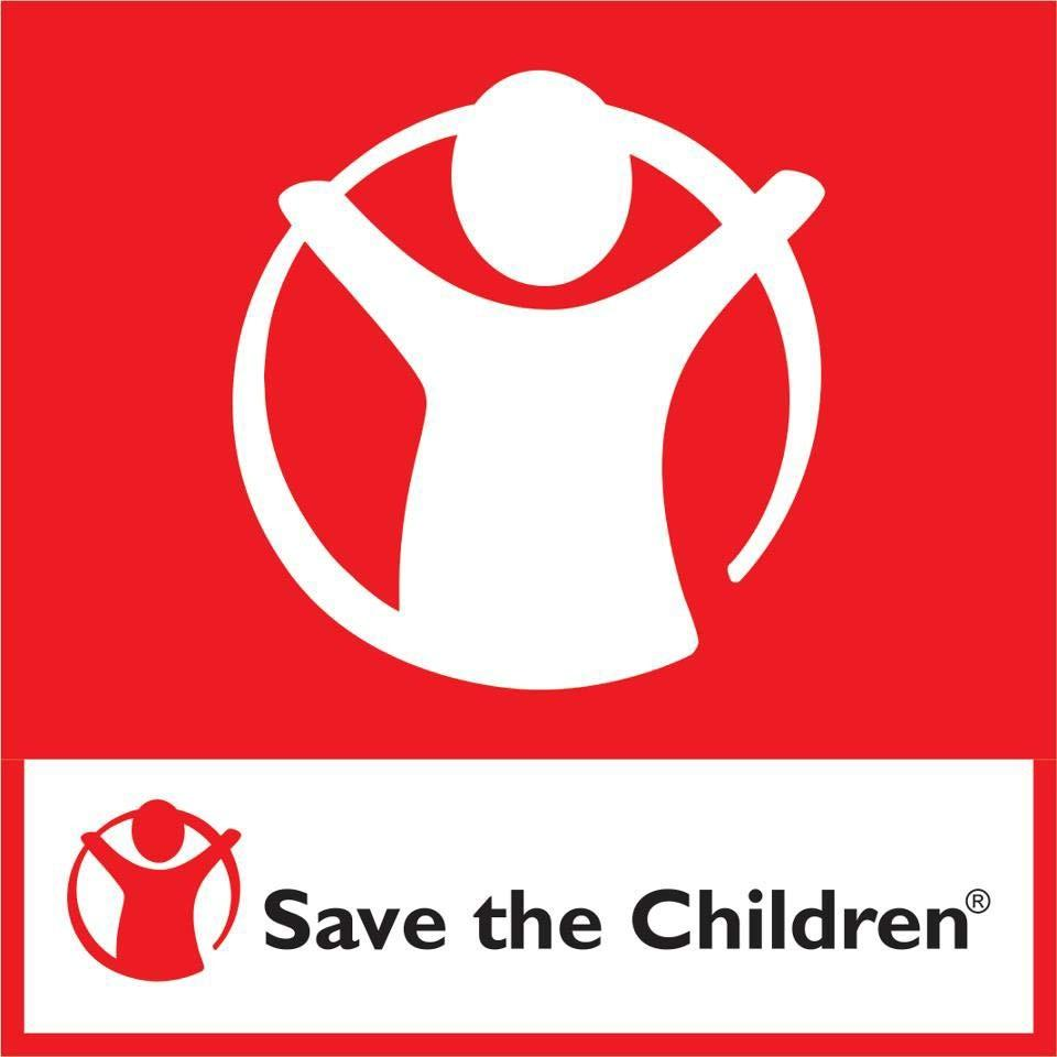 346431-346189-save-the-children-ngo