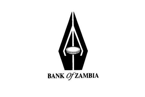 Fellow joins Board of Zambia's Central Bank