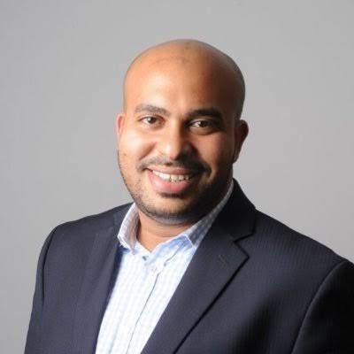 Mastercard hires Issam Chleuh to run business growth in West Africa