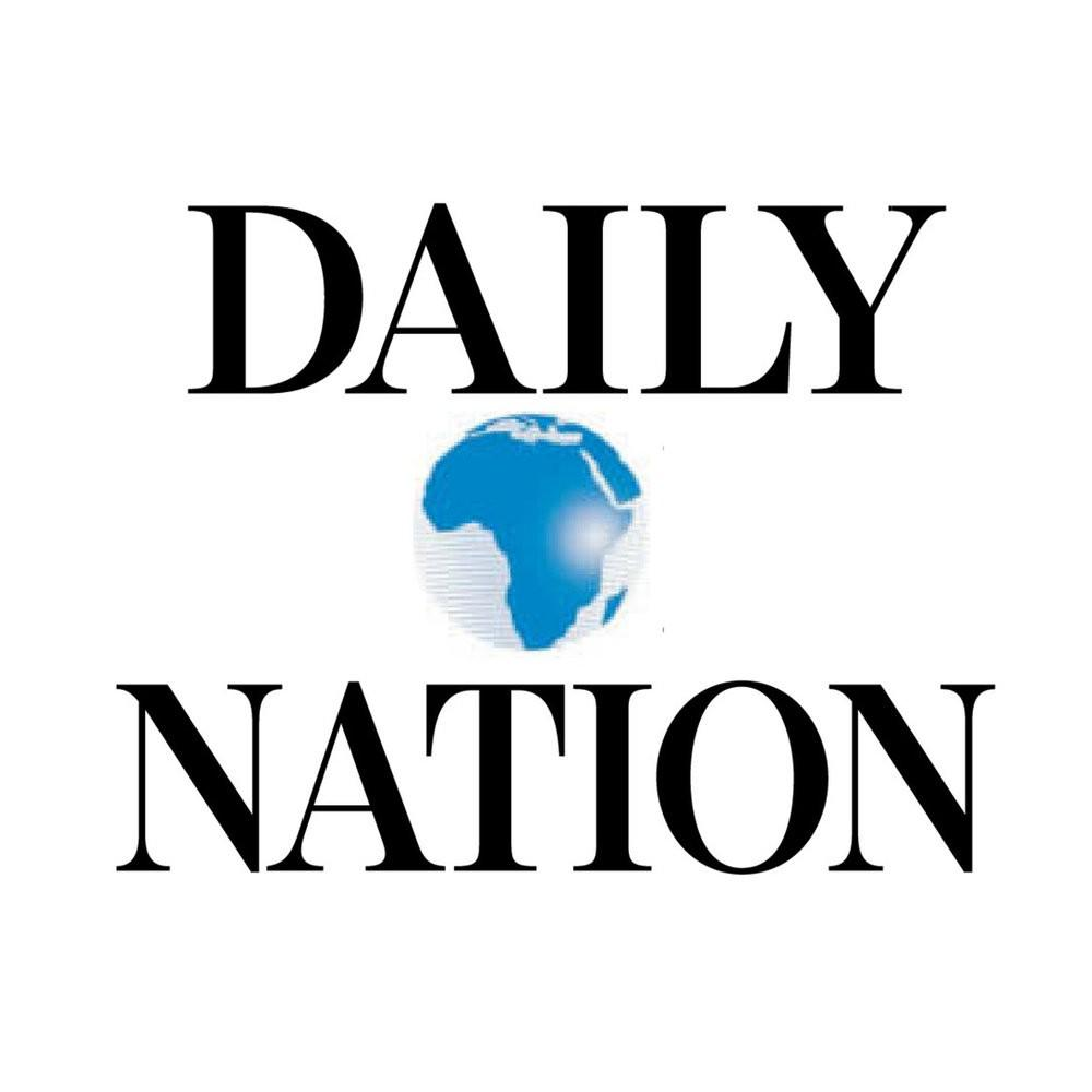dailynationlogo