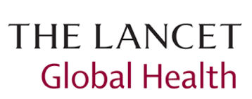 The-Lancet-Logo