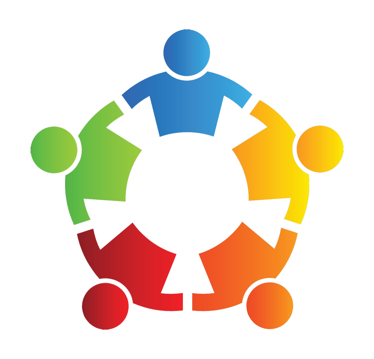 group-clipart-support-group