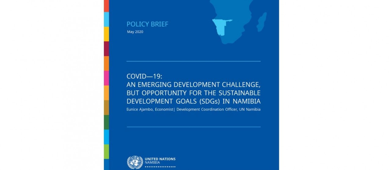 UN-Namibia-Policy-Brief-COVID-19