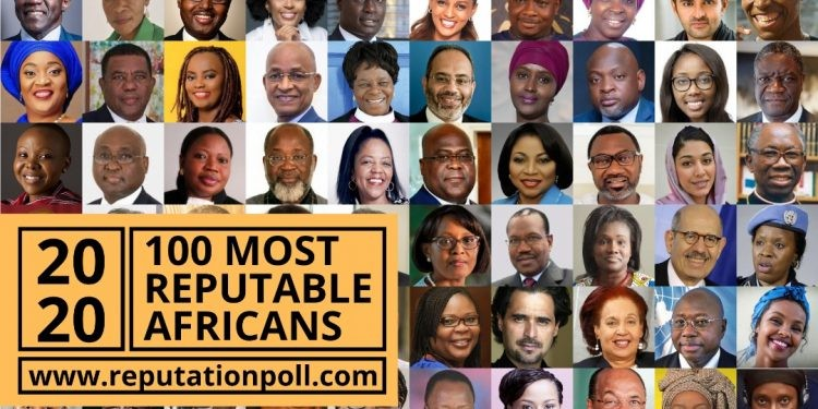 2020-List-of-100-Most-Reputable-Africans-2-750x375