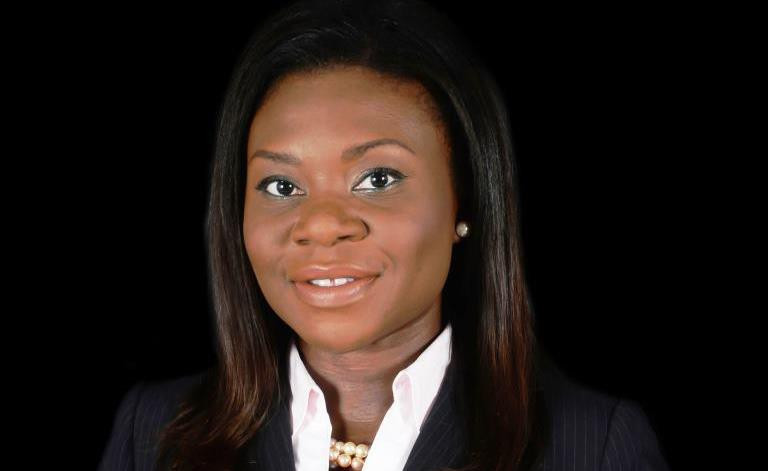 African Risk Capacity appoints Ladé Araba as Director