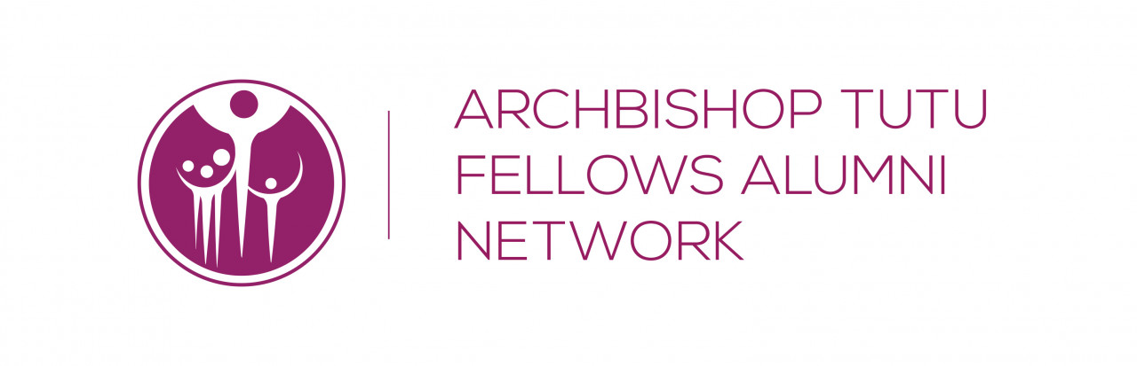 Tutu-Fellows-Alumni-Network-Logo