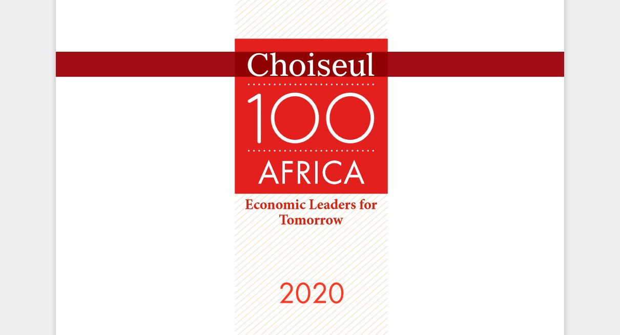 Choiseul100list2020
