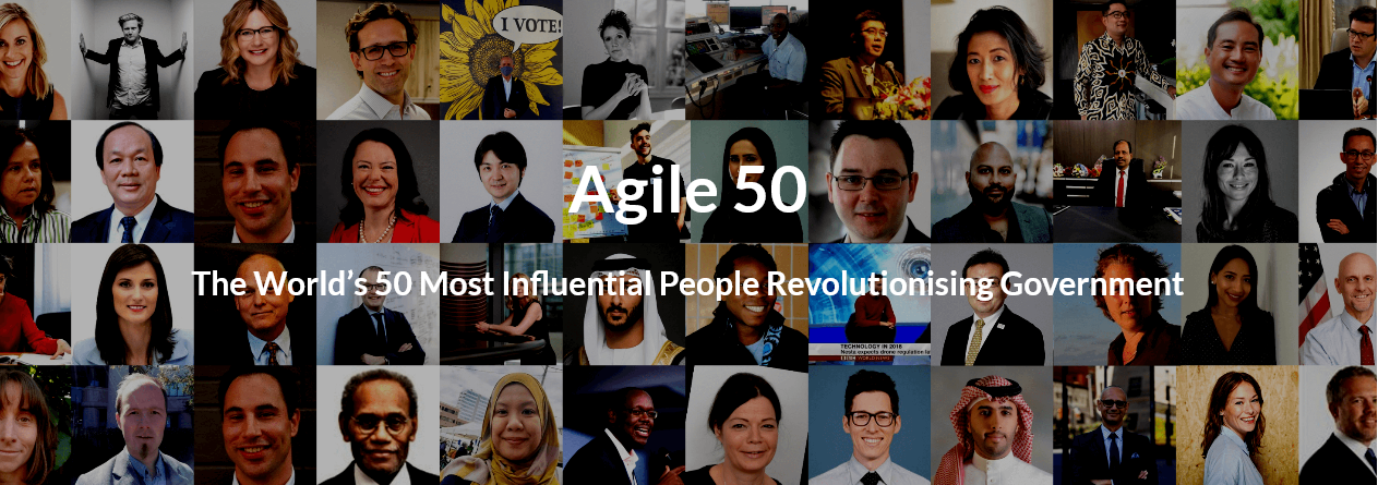 Agile-50-The-Worlds-Most-Influential-People-Revolutionising-Government-Apolitical
